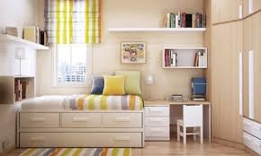 Space Saving Bedroom Furniture Ideas Bedroom Engaging Space Saving Bedroom Furniture Ideas Bedrooms