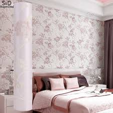compare prices on bedroom 3d wallpaper online shopping buy low