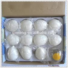 Decorating Easter Eggs Fake by Tpr Clear Eggs Squeeze Water Ball Easter Egg For Sale Fake Egg
