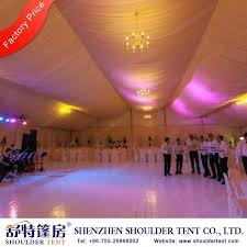 tent party party tent decoration party tent decoration suppliers and