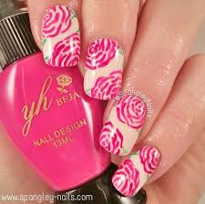 148 best spangley nails images on pinterest nail art blog ps