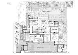 pin by jam borie on บาหล แผน pinterest architects