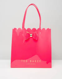 bags of bows ted baker bag accessories ted baker bag ted baker