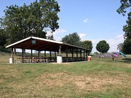 Gaithersburg Arts Barn Facility Rentals