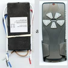 hunter ceiling fan remote control receiver replacement ceiling fan receiver replacement universal and ceiling fan remote