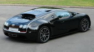 bugatti veyron supersport bugatti veyron super sport up for sale