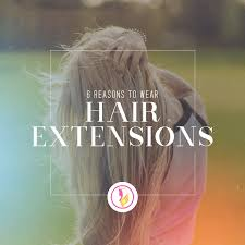 Pros And Cons Of Hair Extensions by Hair Facts U2013 Hidden Crown Hair Extensions