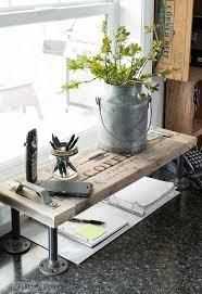 How Do I Design A Kitchen My Kitchen Functional Diy Home Improvement Kitchen Design Jpg Size