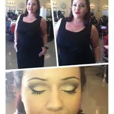 davion jones wedding hair u0026 makeup artist 49 photos hair
