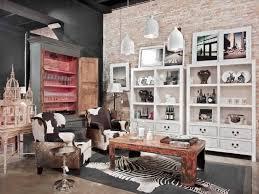 luzio concept store in barcelona decoration u0026 art from around the