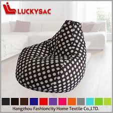 Bean Shaped Sofa Oval Sofa Oval Sofa Suppliers And Manufacturers At Alibaba Com