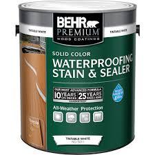 behr premium 1 gal sc 365 cape cod gray solid color