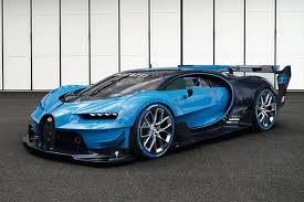 bugatti crash test concept cars bugatti news and trends motor1 com