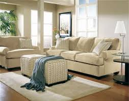 Home Theater Seating Design Tool by Living Room Furniture Placement App Living Room Living Room
