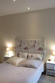 chambre d hote ploubazlanec chambres d hôtes kervodin chambre plourivo chambres d hotes à