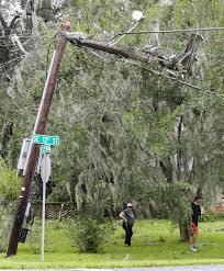 irma at noon no power for 143k marion customers news ocala