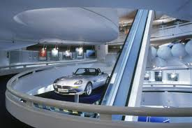 bmw germany bmw hq in germany best bmw series 2017