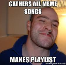 Internet Meme Songs - dank meme music on spotify
