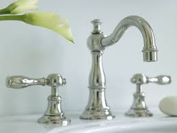 newport brass kitchen faucet faucet 1770 15 in polished nickel by newport brass to vintage