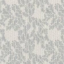 tissu ameublement canapé imitation linen cloth for sofa hometextile imitation faux