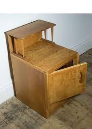 50s Bedroom Furniture by Mid Century Vintage Retro 50 U0027s G Plan E Gomme Wardrobe Tallboy