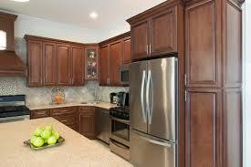 pre assembled kitchen cabinets home depot