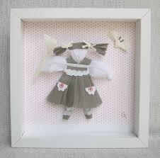 tableau chambre bébé fille tableau chambre bébé fille bébé et papillon princessedolly