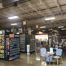 Orchard Supply Patio Furniture by Orchard Supply Hardware 14 Photos U0026 12 Reviews Hardware Stores
