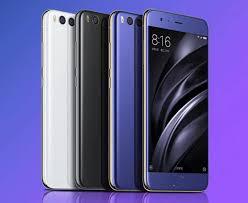 best smartphone kinja deals black friday costco smartphone deals u2013 best smartphone 2017
