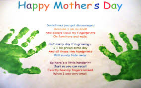 happy mothers day wallpapers happy mother u0027s day wallpaper with quotes u2013 hd wallpapers images