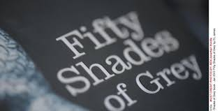 50 shades of grey u0027 23 funniest quotes from el james u0027s novel