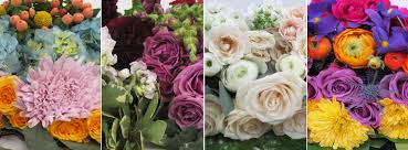 wedding flowers on a budget hot wedding flowers for 2016 budget friendly beauty