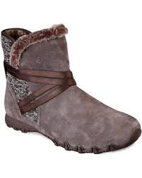 skechers womens boots size 11 winter shopping season is upon us get this deal on skechers