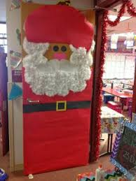 Christmas Door Decorations Ideas For The Office Collection Clroom Christmas Door Decorating Contest Ideas Pictures