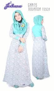 Baju Muslim Dewasa Ukuran Kecil jual gamis remaja dewasa ukuran big size novanda top baju muslim