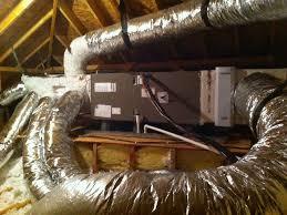 uv lights in air handling units air conditioner repair furnace repair in royston ga