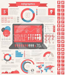 Edd Resume Infographic Ideas Infographic Login Best Free Infographic Ideas