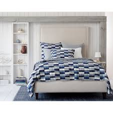 Rugs Indoor Outdoor by Flooring Dash And Albert Rugs Dash And Albert Cotton Rugs