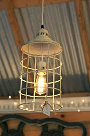 Shabby Cottage Home Decor by 371 Best Pole Barns Images On Pinterest Kitchen Home And Corner
