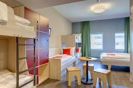 Games To Play In Hotel Room - meininger hotel amsterdam u2013 central affordable modern