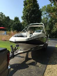sea doo challenger 230se 2008 for sale for 25 000 boats from