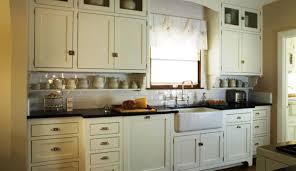 retro kitchen cabinet hardware cabinet high end kitchen cabinet hardware amazing perfect home
