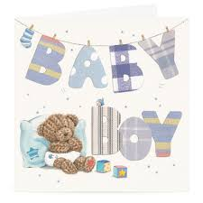 transitional baby shower wish cards uk card baby shower cards and