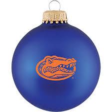 of florida gators ornament of florida