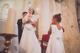mariage montpellier photographe mariage montpellier f et a