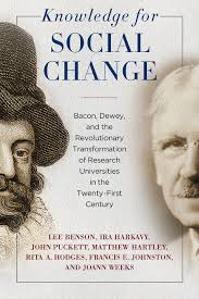privacy policy puckett rents knowledge for social change bacon dewey and the revolutionary