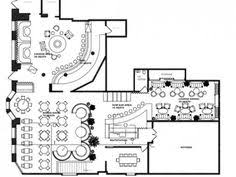sports bar and grill floor plans project bar design ideas