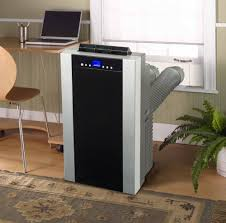 Walmart Standing Air Conditioner by Ideas Classic Portable Air Conditioner Home Depot 9000 Btu Ideas