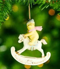 lenox holiday u0026 christmas ornaments dillards