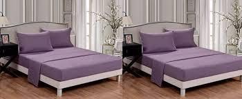 Best Bedsheet Best Bed Sheets 2017 Top 10 Most Comfortable U0026 Luxury Bed Sheet